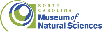 North Carolina Museum of Natural Sciences