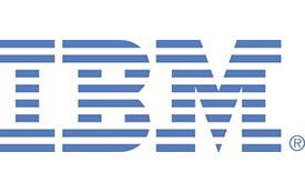"""""""IBM logo"""