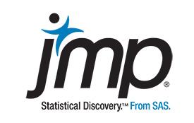 """""""JMP logo"""