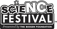 NC Science Festival - Presented by The Biogen Foundation.