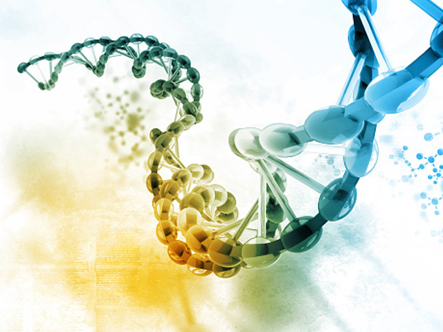 DNA - News