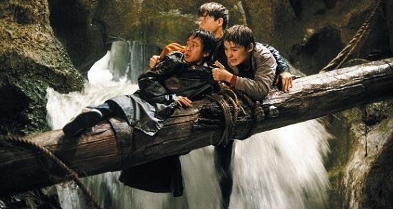 The-Goonies-Screenshot