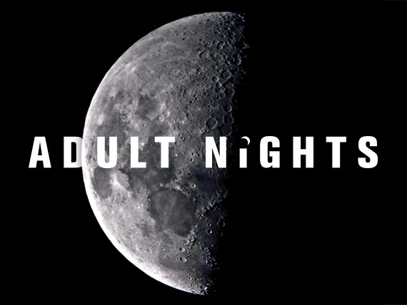 Adult Nights