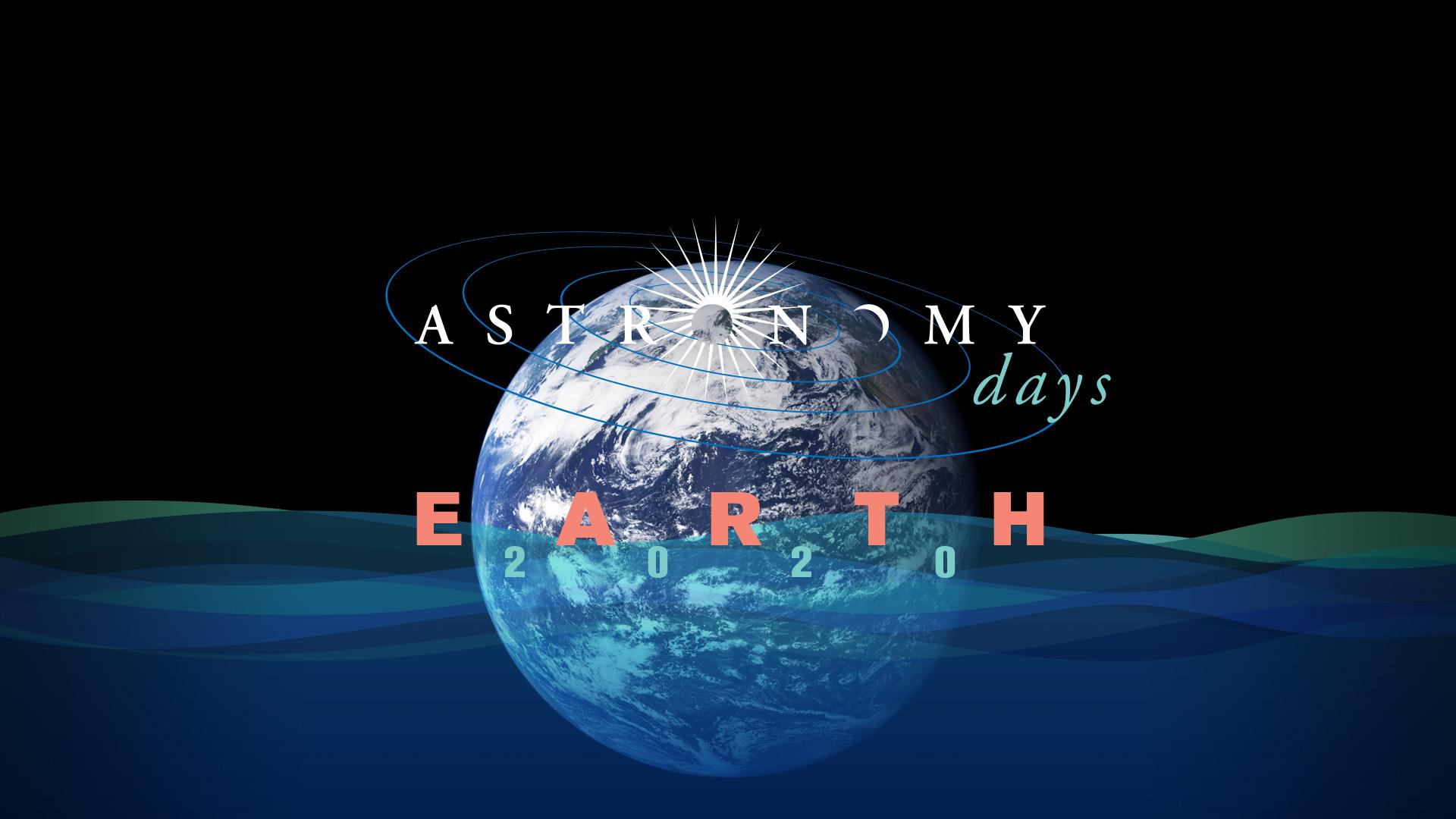 Astronomy Days: January 25 & 26