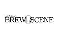 Carolina BrewScene