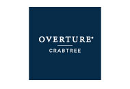 """Overture"