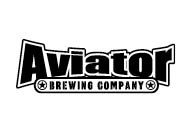 Aviator Brewing Co.