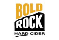 """Bold"