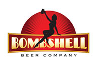 Bombshell Beer Co.