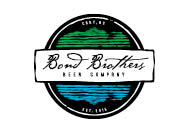 Bond Brothers Beer Co.