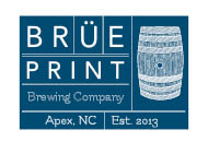 Brüeprint Brewing Co.