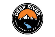 Deep River Brewing Co.