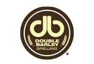 """""""Double"""