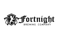 Fortnight Brewing Co.