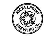 """""""Nickelpoint"""