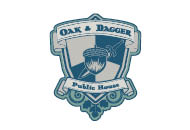 Oak and Dagger Public House