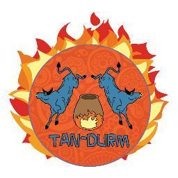 Tan-Durm Logo