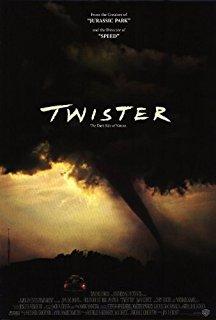 Twister-Movie-Poster