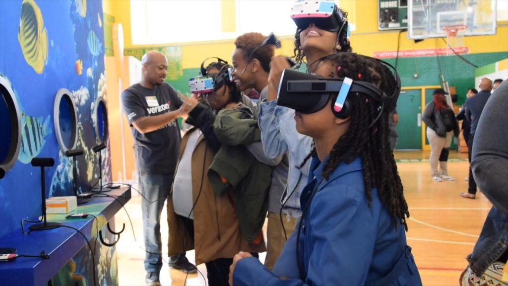 virtual_classroom