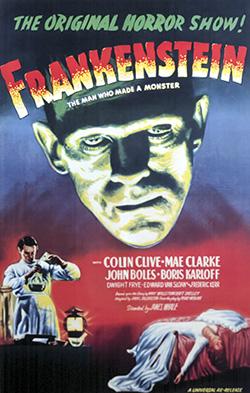 Halloween Spooktacular Movie.Whiteville Science Cinema Halloween Spooktacular Programs