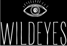 WildEyes logo