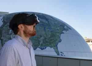 VR Sci