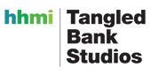 HHMI - Tangled Bank Studios