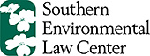 Southern Environmental Law Center logo