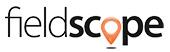Fieldscape logo