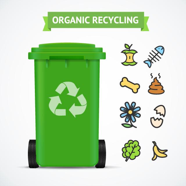 compost service