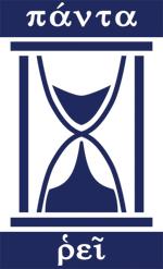 Society of Rheology logo