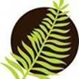 Office of Environmental Education and Public Affairs logo