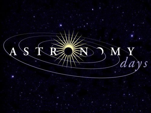 Join the Search for Life on Other Planets During Museum's Astronomy Days, Jan. 25–26