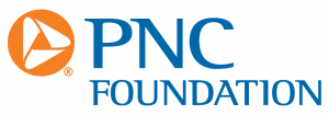 PNC Foundation logo