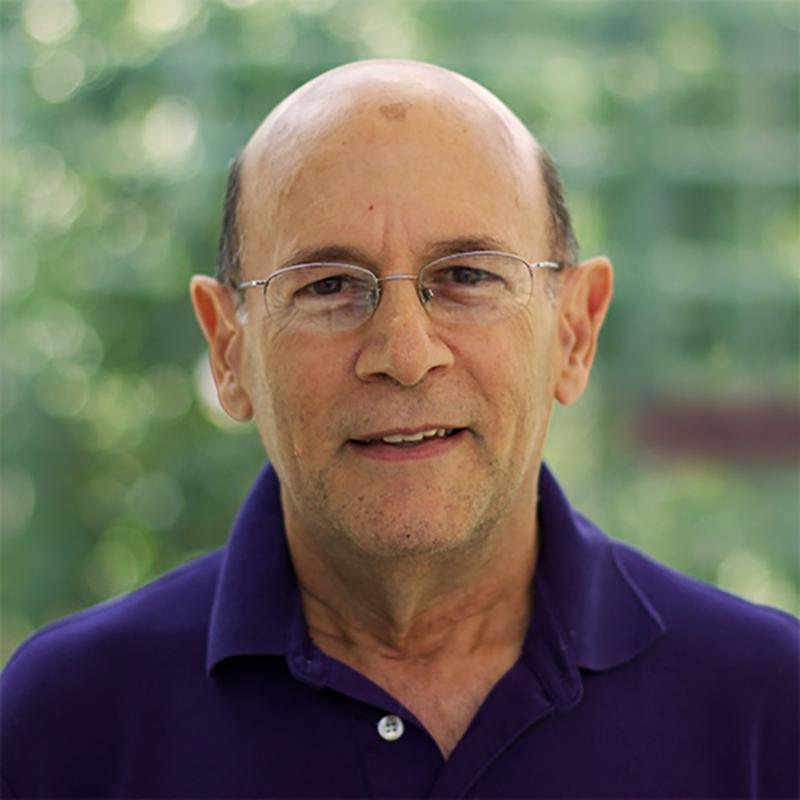Dr. Jaime A. Collazo