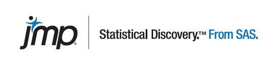 JMP | Statistical Discovery