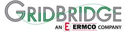 GridBridge: An ERMCO Company