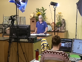 New Gold Classroom Studio launches with online programs