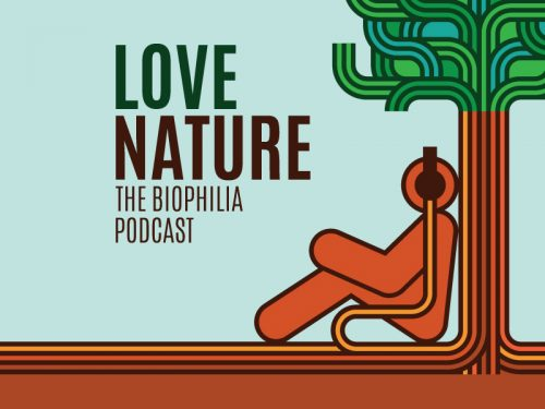 NC Museum of Natural Sciences launches 'Love Nature: The Biophilia Podcast' Sept. 15