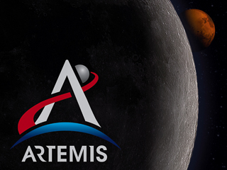 Artemis program identity