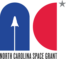 North Carolina Space Grant