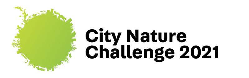 City Nature Challenge 2021