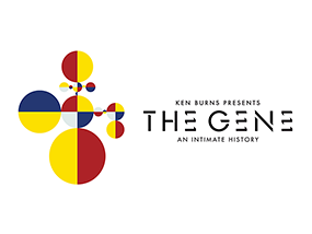 Ken Burns Presents: The Gene—An Intimate History