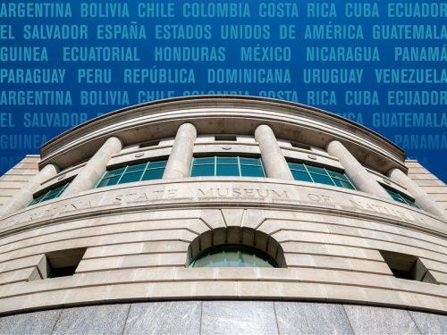 Materiales educativos en español ahora disponibles en el Museo de Ciencias Naturales online