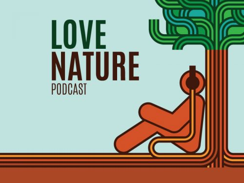 NC Museum of Natural Sciences Launches Season 2 of 'Love Nature' Podcast Sept. 22