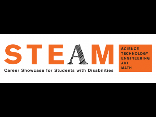 Virtually meet role models with disabilities when Museum hosts STEAM Showcase Oct. 19