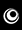 NCMNS Logo